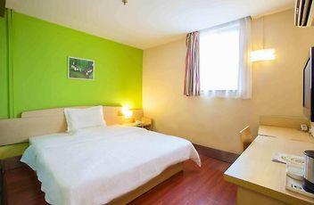 2 star hotels in beijing rh hotels beijing ch com